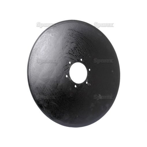 Coulter Disc 18 (No. holes: ) (Dowdeswell) S.77353