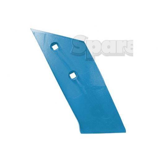 Share Point RH replacement for Fiskars S.77389
