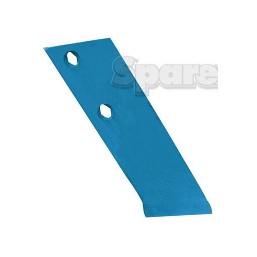 Share Point RH replacement for Fiskars S.77397