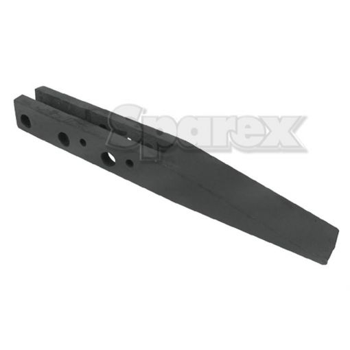 Point replacement for Ransomes S.77954