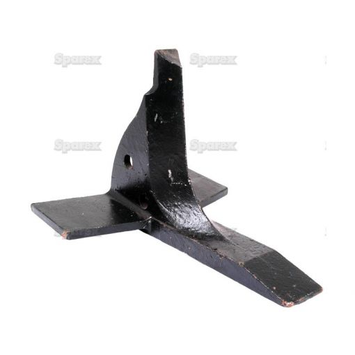 Point and Wing assembly for 25mm leg replacement for Simba S.77956
