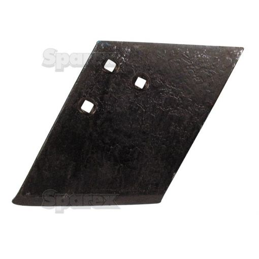 Wing 6'' 3 hole LH S.78091