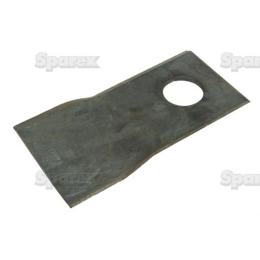 Mower Blade 100 x 48 x 3mm S.78168