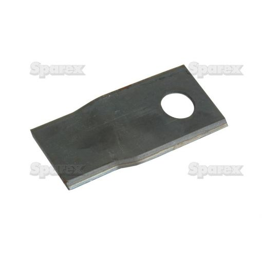 Mower Blade 100 x 48 x 3mm S.78169