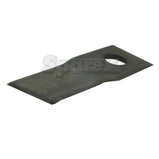 Mower Blade 115 x 47 x 4mm S.78170