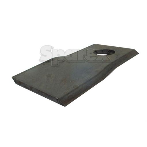 Mower Blade 115 x 47 x 4mm S.78171