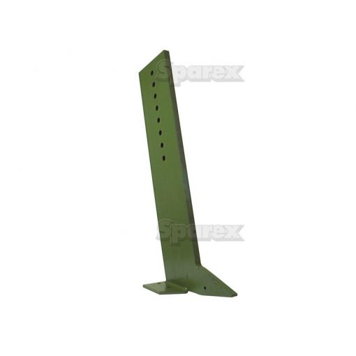 Leg - replacement for Cousins S.78305