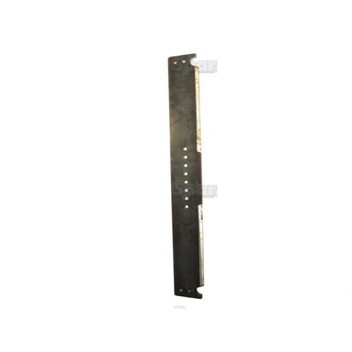 Reversible Leg With Pre Cut Shin 60'' x 8'' x1'' replacement for Miles S.78316