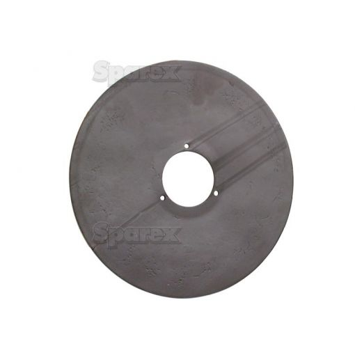 Drill Disc 13'' with 3 Holes S.78351