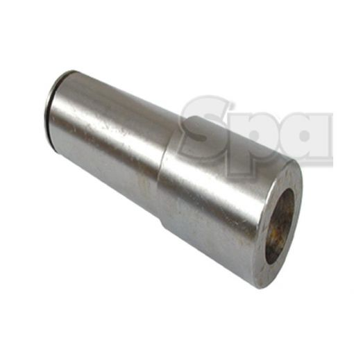 Coulter Shaft (Stepped) S.78376