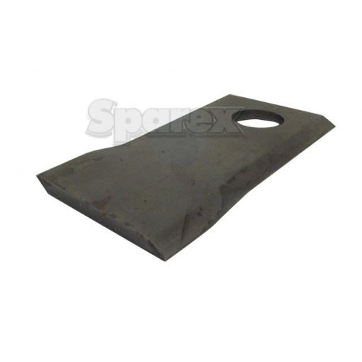 Mower Blade 112 x 48 x 4mm S.78404
