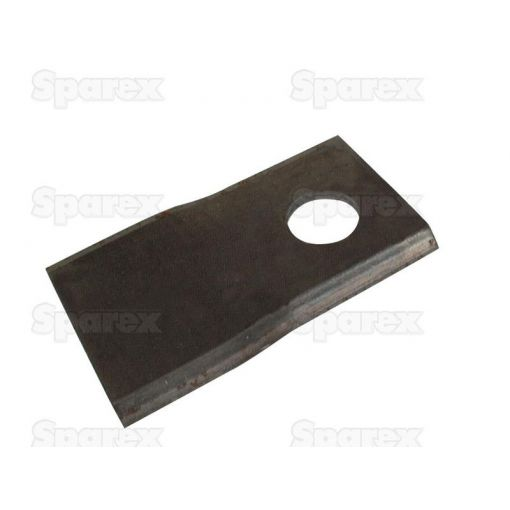 Mower Blade 100 x 48 x 3mm S.78412