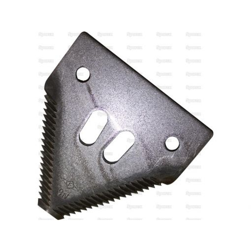 Knife Section - Over Serrated S.78429