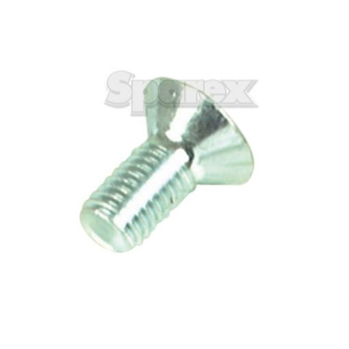 Mower Blade Retainers S.78432