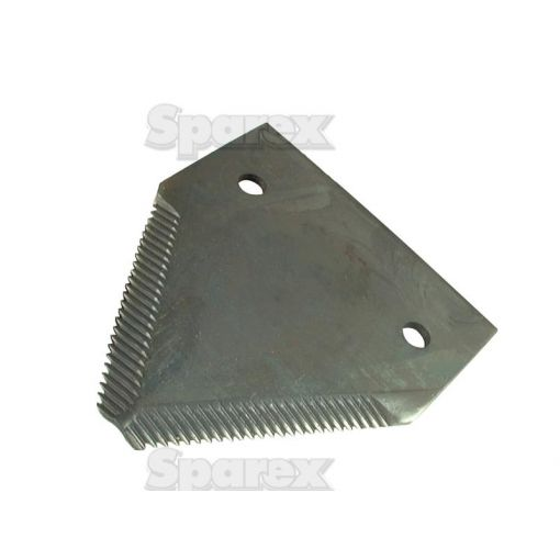 Knife Section - Over Serrated S.78437