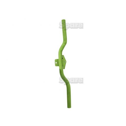 Skimmer Stalk replacement for Dowdeswell S.78447