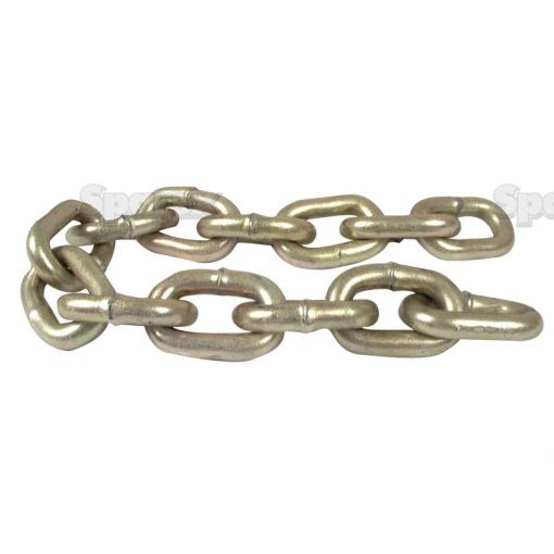 Flail Chain 3/8'' x 13 link S.78857