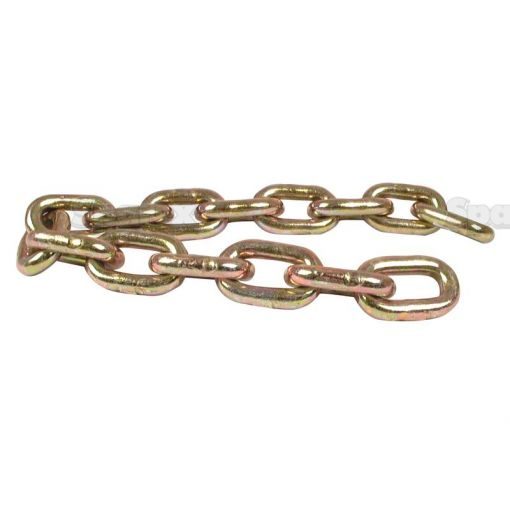 Flail Chain 3/8'' x 15 link S.78858