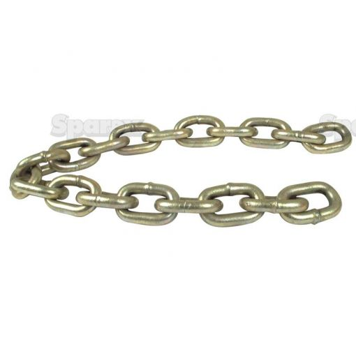 Flail Chain 3/8'' x 19 link S.78859