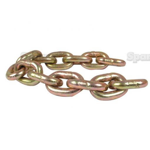 Flail Chain 1/2'' x 13 link S.78879