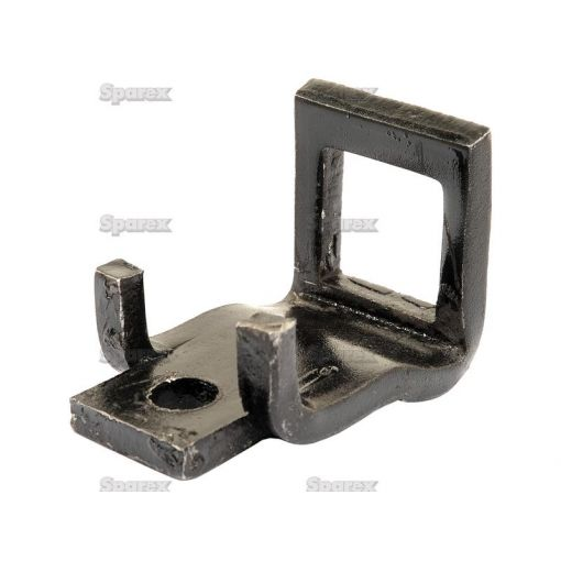 S Tine Clamp suitable for 50mm x 12mm tine S.79397