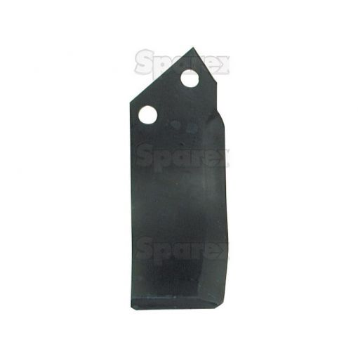 Rotavator Blade RH Replacement for Sovema S.79638