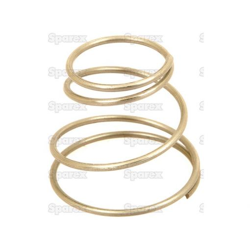 Tension Spring S.79714