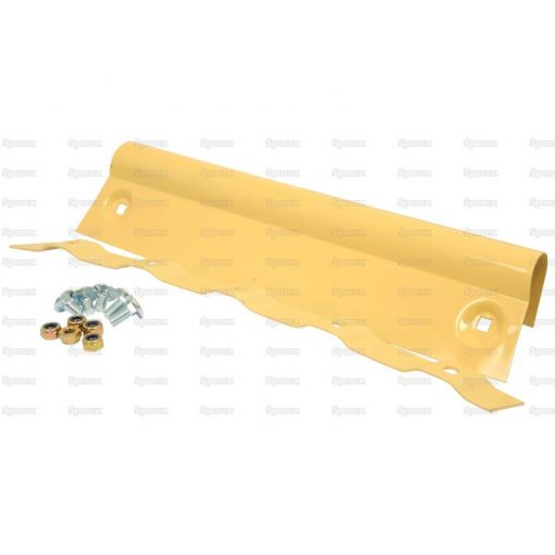 Strip & Guard Kit with Fixings S.79716