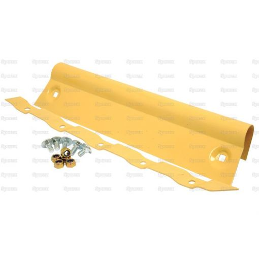 Strip & Guard Kit with Fixings (L/H) S.79718