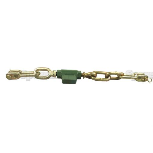 Check Chain Assembly S.8072