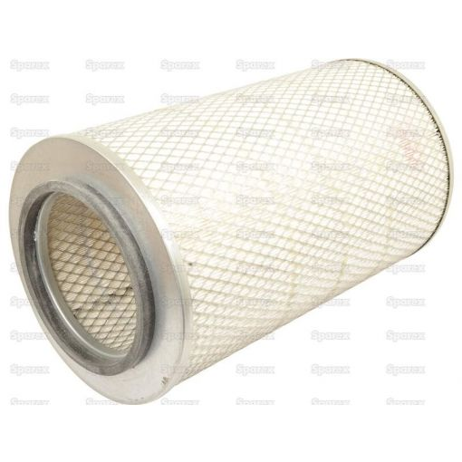 Filter Air Outer - 108936
