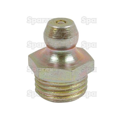 GREASE NIPPLE-10MMX1.5MM 0 S.853