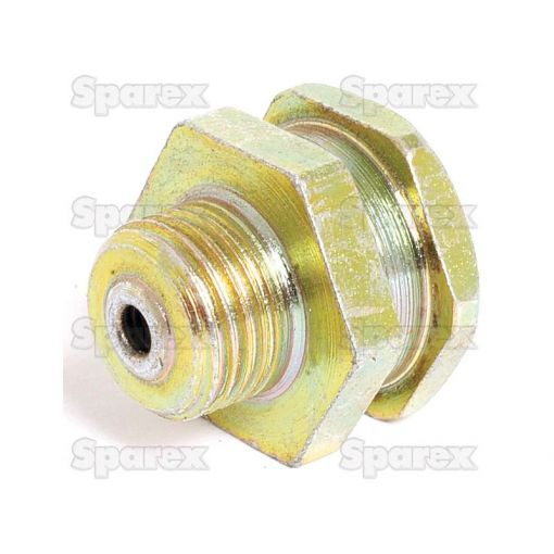 GREASE NIPPLE FOR S.808 S.875