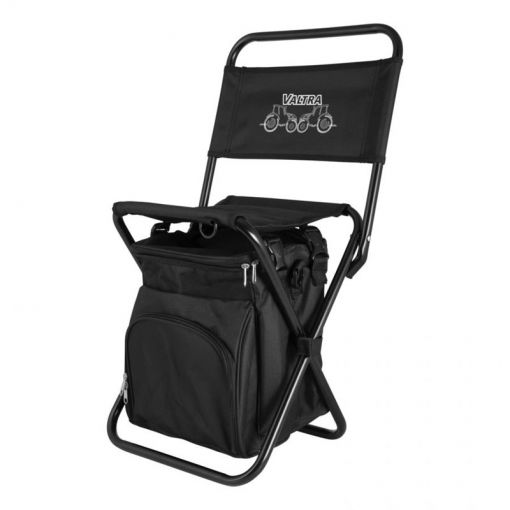 Camping Chair - V42806520